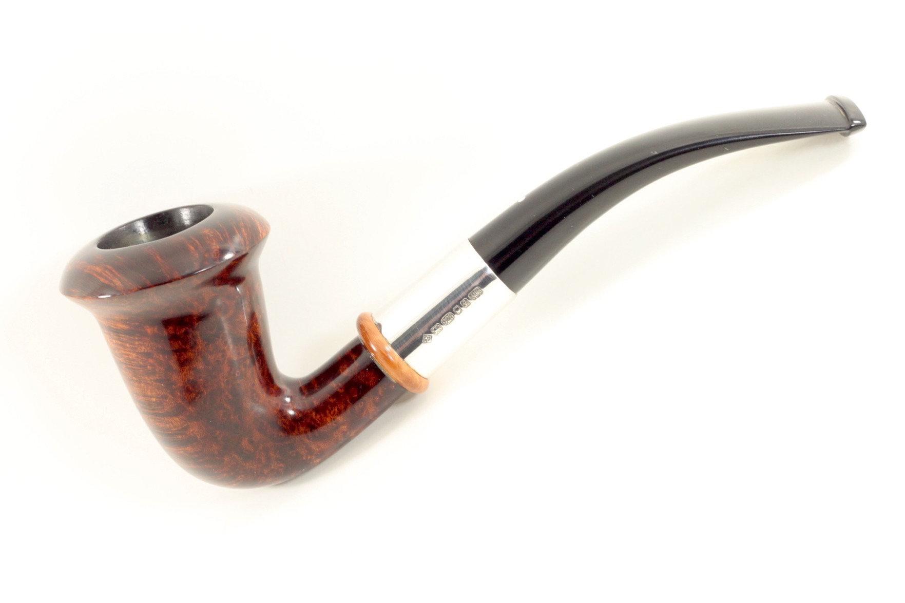 Calabash Pipe