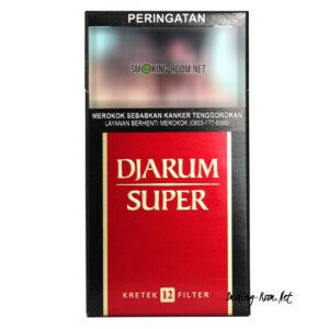 Super 01