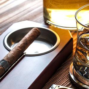 Cigars for Beginner