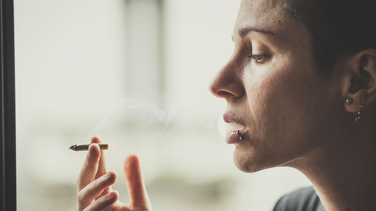 Cigarettes Facts