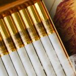 Cigarette Prices