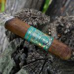 Nugg Cigar review