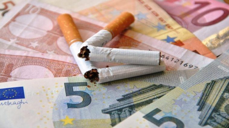 Expensive Cigarette Header 1280x720