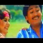 Gudang Garam Surya Classic Advert (TVRI 1980)