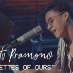 Ardhito Pramono – Cigarettes Of Ours (Live Studio Session)