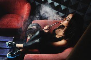 Smoking Wallpaper 49