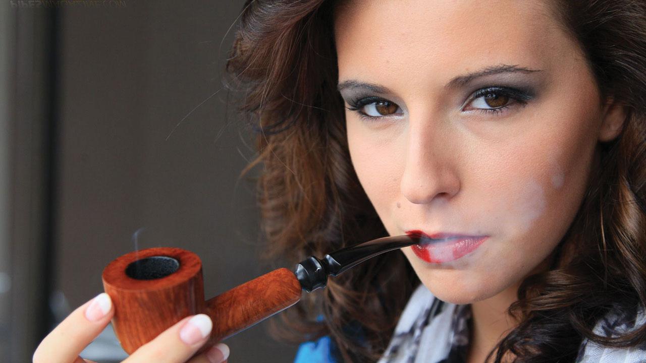 Tobacco Pipe Ingredients