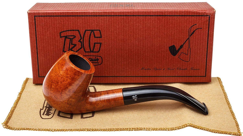 Butz Choquin Classic Pipe