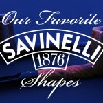 Savinelli Caramella Liscia 611 Tobacco Pipe