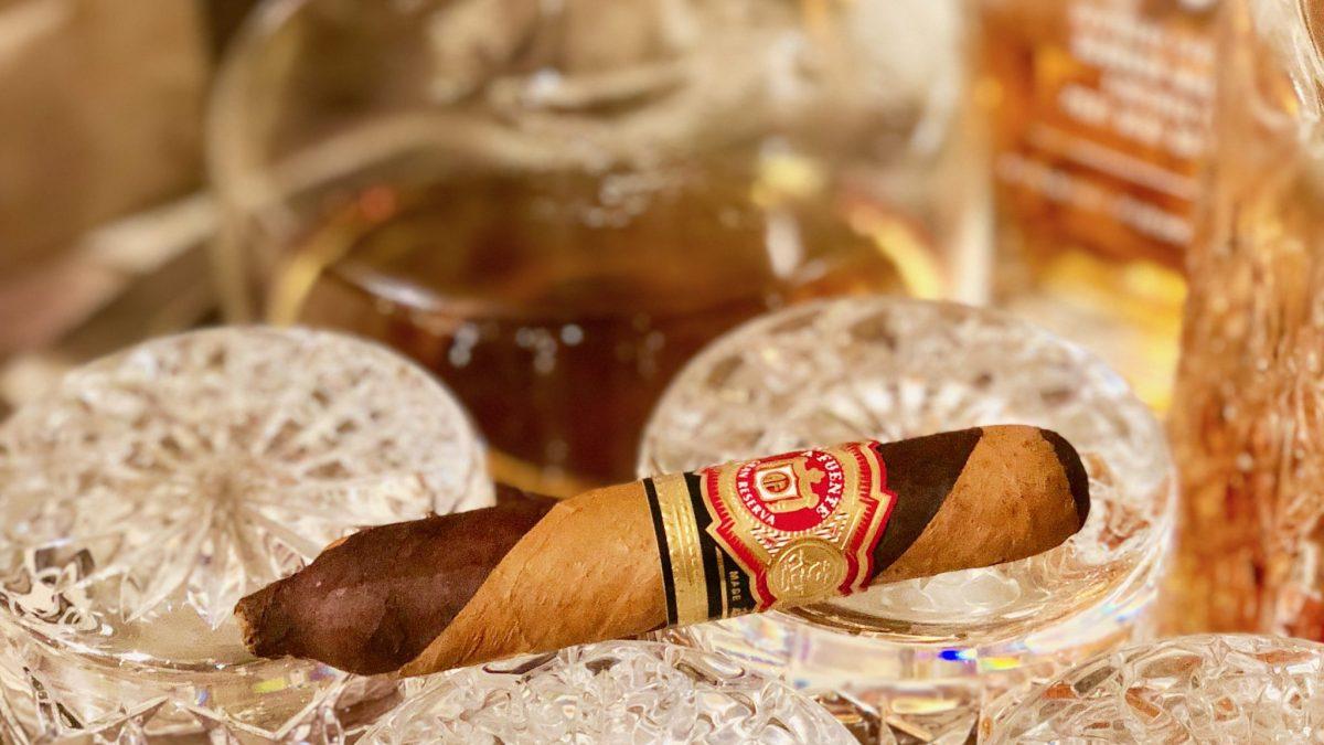Arturo Fuente Hemingway Short Story Cigars