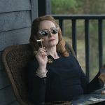 Aunt Zelda Cigarette Holder