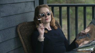 Aunt Zelda Cigarette Holder