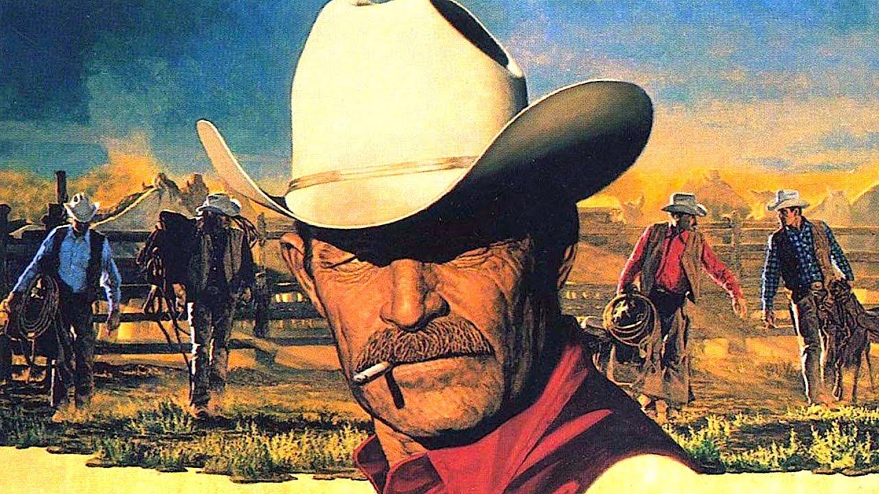 5 Most Famous American Cigarette Tagline