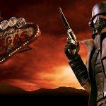 Fallout: New Vegas Smoking Mod