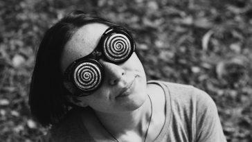 Hypnosis To Stop Smoking