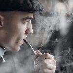 Pipe Smoking For Beginner