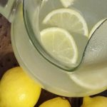Detox Drinks Recipe to Clean Your Body After Smoking
