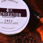Prime Pipe Tobacco from the 4th Generation