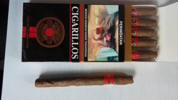Djarum Cigar