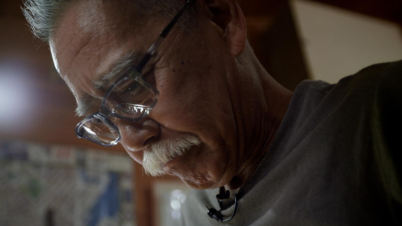 Hiroyuki Tokutomi: Freehand Pipe Maker