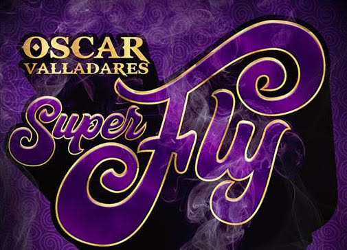 Oscar Super Fly
