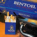 Bentoel International Kretek