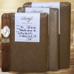 Davidoff Small Batch Cigars