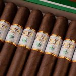 Joya Copper Cigars