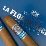 Villiger La Flor de Ynclan Premium Cigar