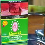 Wismilak Hijau Review