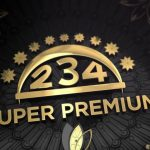 Sampoerna (234) Super Premium Review