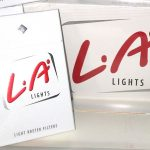 LA Lights Cigarettes Review