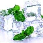 Best Menthol E-juice