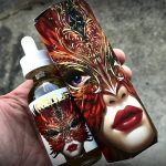 Tastiest Vape Juice On The Market