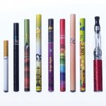 What is E-Cigarette?