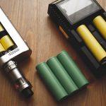 Usingexternalvapebatteries Featimg 750x375