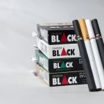 Djarum Black Variants