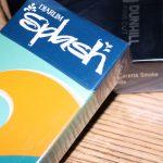 Djarum Splash Review