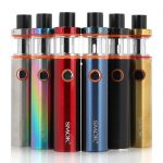 Smok Vape Pen 22 Starter Kit 6 Colors