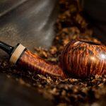 Tome Eltang – Artisan Pipe Maker
