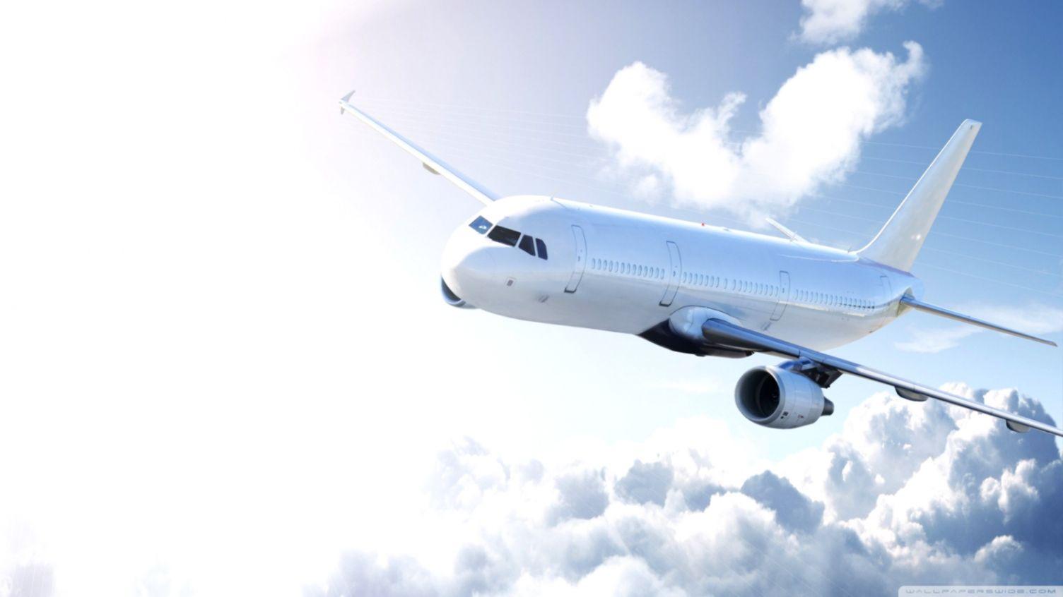 Bringing Vape on Airplane