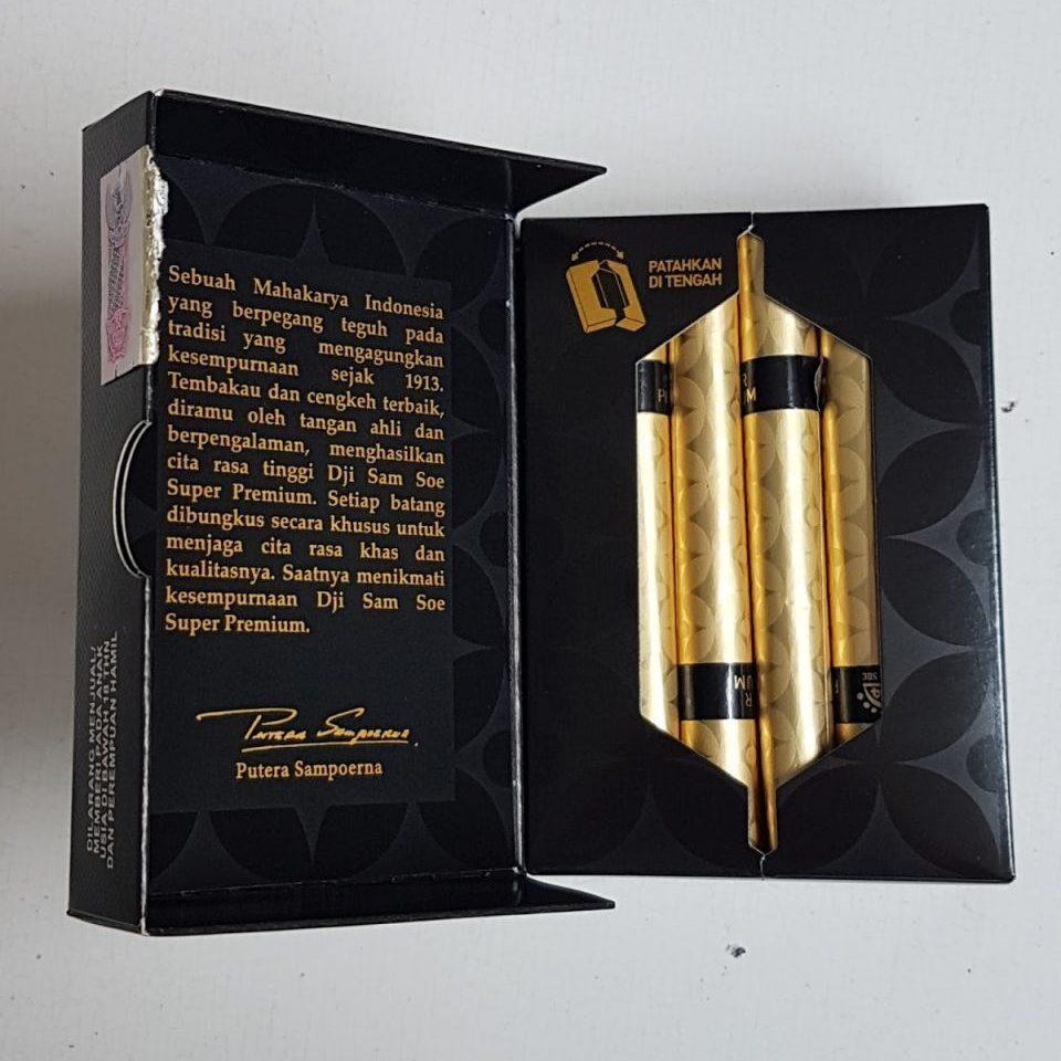 Dji Sam Soe Super Premium 02