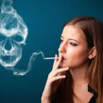 Cigarette and Lung Cancer Facts