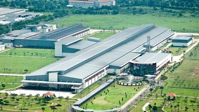 Kretek Factory