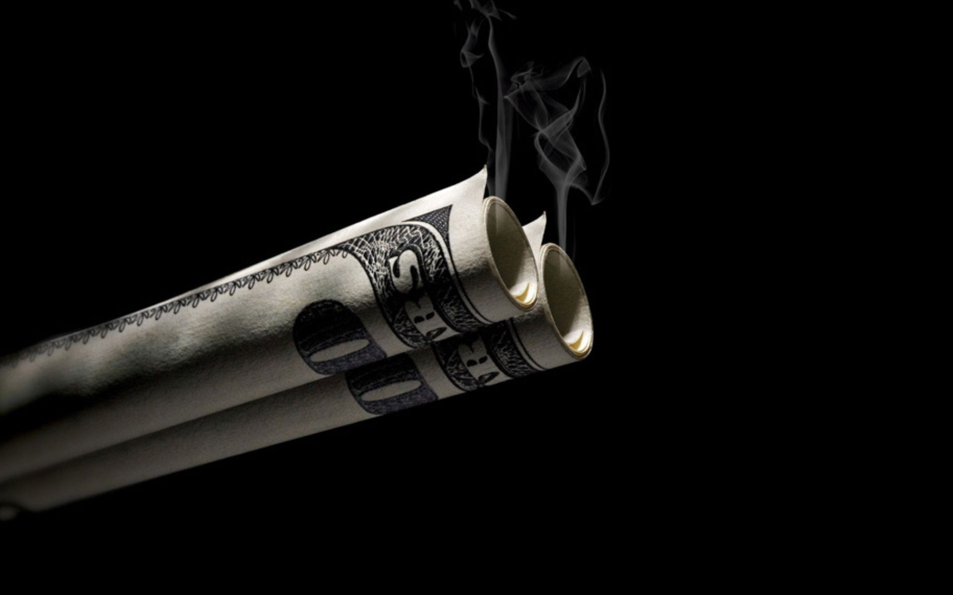 Top 10 Most Expensive Cigarette Brands