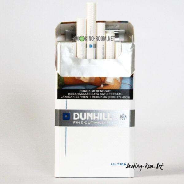 Dunhill Ultra 02