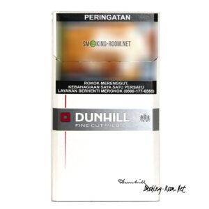 Dunhill Fine Cut Mild Ultra Red Cigarettes