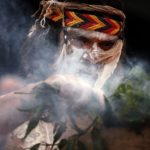 The Presence of Tobacco as Culture in Aboriginal Tribes