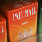 Pall Mall Transformation