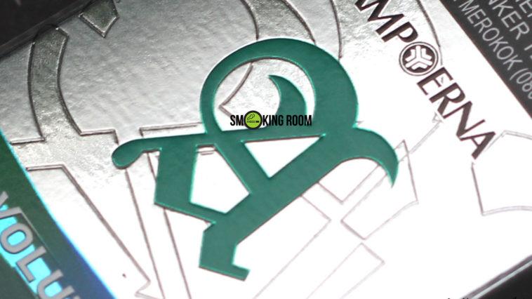 Sampoerna A Avolution Menthol 01